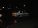ДТП от 04.12.2011 годав 23-20 на пересечении ул. Фокина и ул. Крахмалева