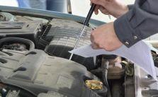 Как поставить на учет машину ранее снятую с учета